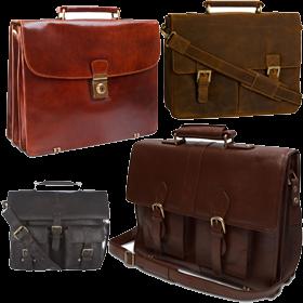 Магазин сумки чемоданы контакт чемоданы хейс