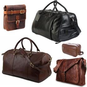 d3870cd7e353 Интернет-магазин чемоданов и сумок - BagLife.ru - чемоданы и сумки