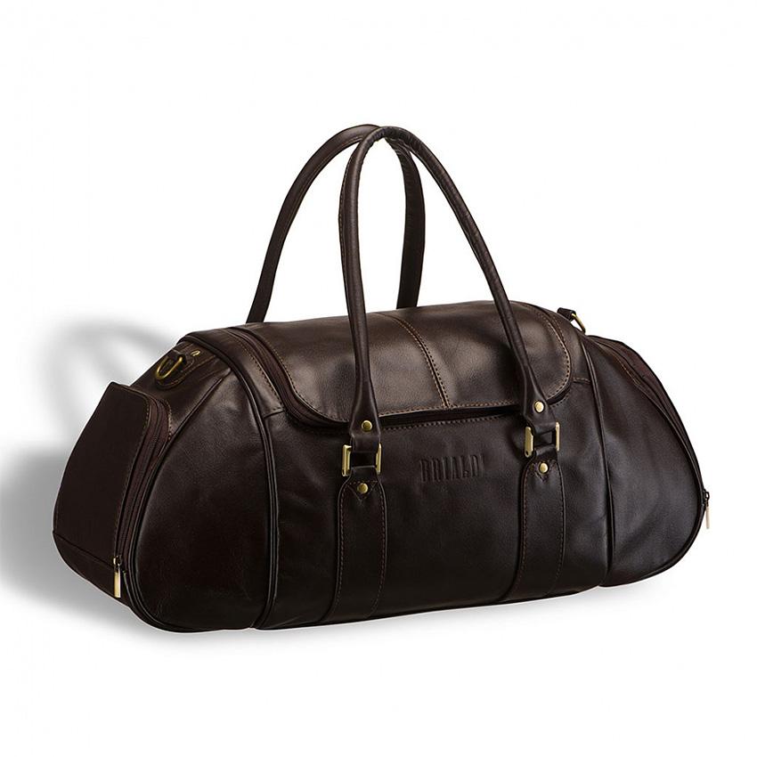 Купить дорожные сумки brialdi рюкзаки до школи фото