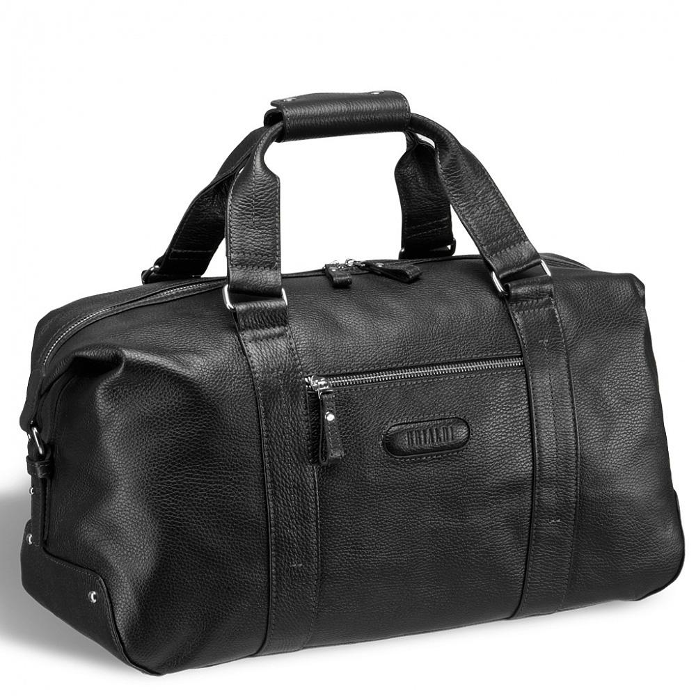 e9a172a3caec Дорожно-спортивная сумка Brialdi Liverpool (Ливерпуль) brown. 9950 руб.  Купить. brialdi-newcastle-nyukasl-relief-black-1