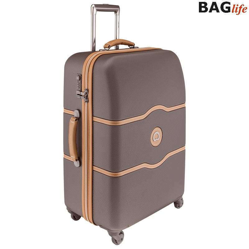 Делси чемоданы заказать рюкзаки для школы взрослые