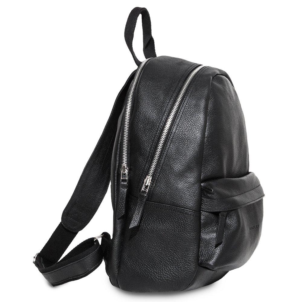 0f3c111e5b26 Городской рюкзак Hadley City black