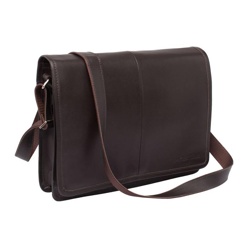 9eb010a6a1a1 sumka-cherez-plecho-chestnut-brown-22.jpg · Сумка через плечо Lakestone  Chestnut Brown