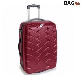Делси чемоданы официальный сайт тактические рюкзаки и сумки