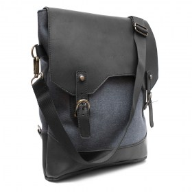 First-Black-hadley-1