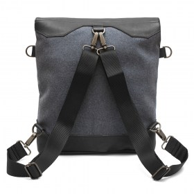 First-Black-hadley-3
