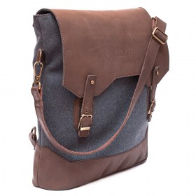 First-Brown-hadley-177