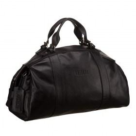 22d34ef5db0e Интернет-магазин чемоданов и сумок - BagLife.ru - чемоданы и сумки