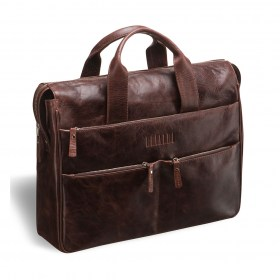 Manchester-antique-brown-1
