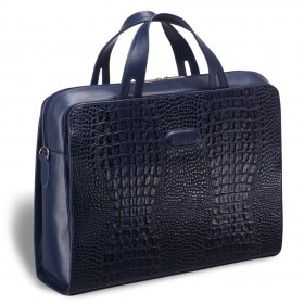 alikante-croco-navy-6
