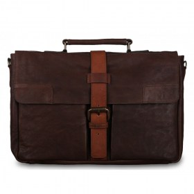 ashwood-brompton-doris-brown-cognac-1