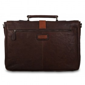ashwood-brompton-doris-brown-cognac-3