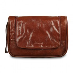 ashwood-chelsea-89145-chestnut-brown-155