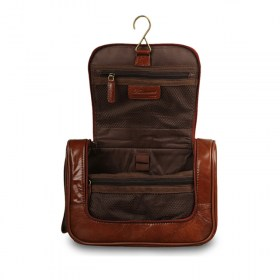 ashwood-chelsea-89145-chestnut-brown-272
