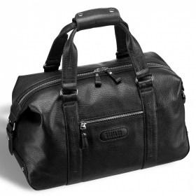 c74c3d2a2818 brialdi-adelaide-relief-black-5. brialdi-adelaide-relief-black-2 ·  Спортивная кожаная сумка ...
