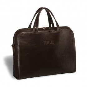 brialdi-alicante-alikante-antique-brown-1
