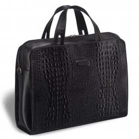 brialdi-alicante-alikante-croco-black-1