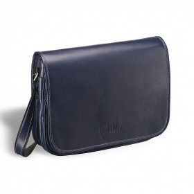 brialdi-cambridge-kembridzh-navy-1