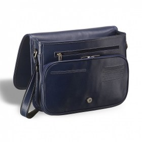 brialdi-cambridge-kembridzh-navy-2