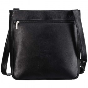 brialdi-chester-black-2