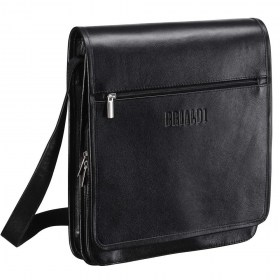 brialdi-dallas-black-1