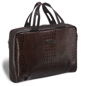 brialdi-elche-croco-brown-2