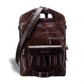brialdi-flint-antique-brown-2