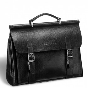 brialdi-hutton-khatton-relief-black-1