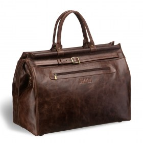 brialdi-madrid-antique-brown-1