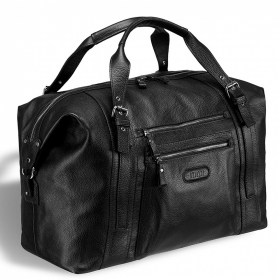 brialdi-oregon-relief-black-1