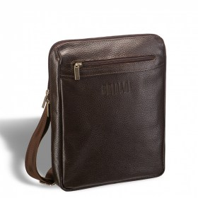 brialdi-thoreau-toro-relief-brown-1