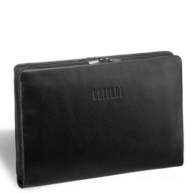 brialdi-wright-rajt-relief-black-141