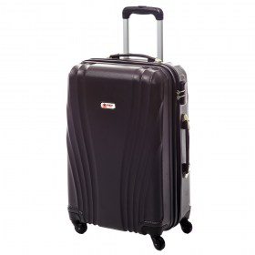 global-case-gc009-ac001-chjornyj-l