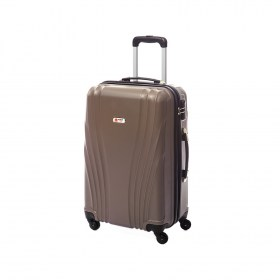 global-case-gc009-ac001-kor-s