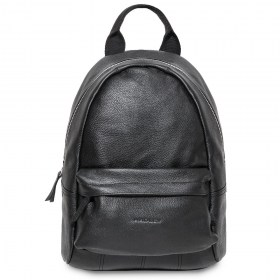 hadley-city-black-2