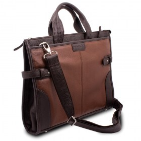hadley-sir-pine-brown-1