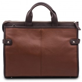 hadley-sir-pine-brown-2