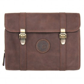 jacks-square-dakota-brown-1