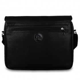 jacks-square-lancaster-black-2
