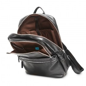 d08b80975d78 kozhanyj-ryukzak-hadley-hatton-black-3 · Кожаный рюкзак Hadley Hatton black