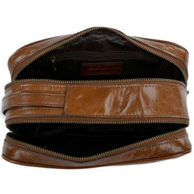 nesesser-ashwood-leather-2012-chestnut-brown-2