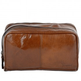 nesesser-ashwood-leather-2012-chestnut-brown-3