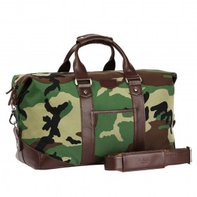 raybutton-monte-carlo-brown-camo-2