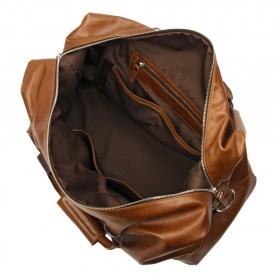802915aa0280 raybutton-rotterdam-tan-4 · Дорожная сумка RayButton Rotterdam Tan. 17900  руб.