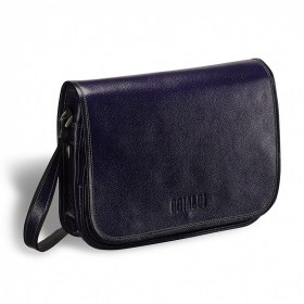 sumka-brialdi-cambridge-kembridzh-relief-navy-1