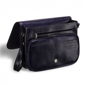 sumka-brialdi-cambridge-kembridzh-relief-navy-4