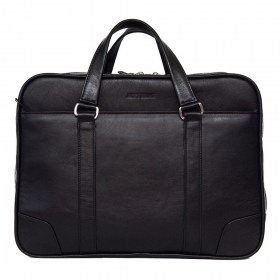 sumka-jacks-square-teller-black-1