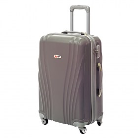 sunvoyage-global-case-gc009-l-ser