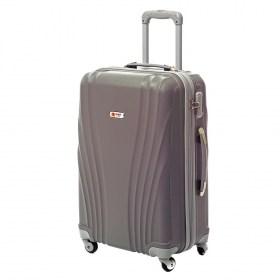 Качественные и недорогие чемоданы дорожные сумки кожа