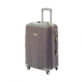 sunvoyage-global-case-gc009-m-ser